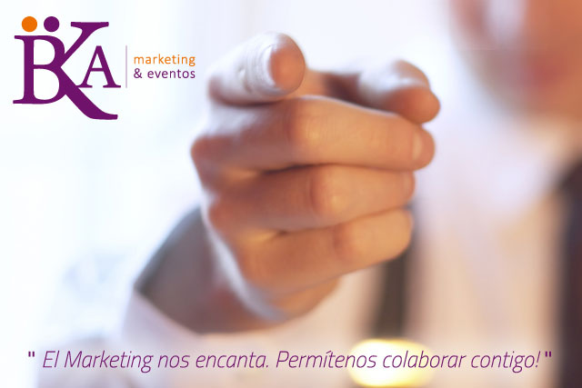 05Marketing